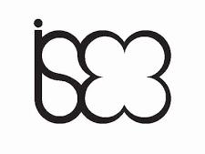 ISEB 2019